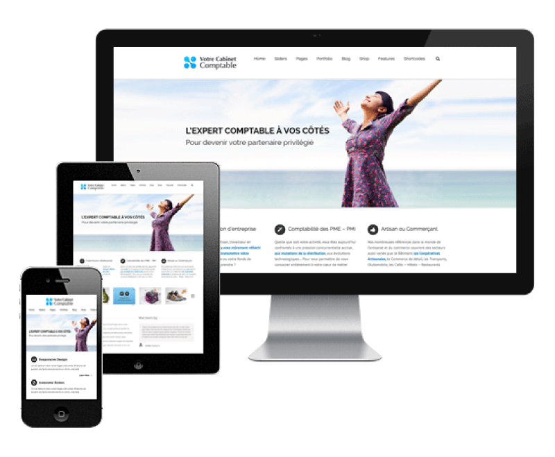 site-internet-responsive-expert-comptable-en-ligne