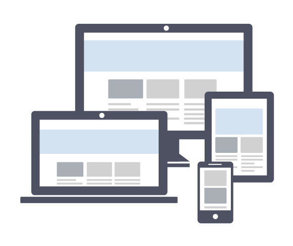 sites-internet-expert-comptable-responsive