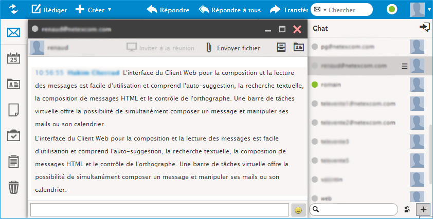 messagerie-expert-comptable-chat-pour-experts-comptable